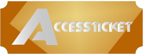Access Ticket